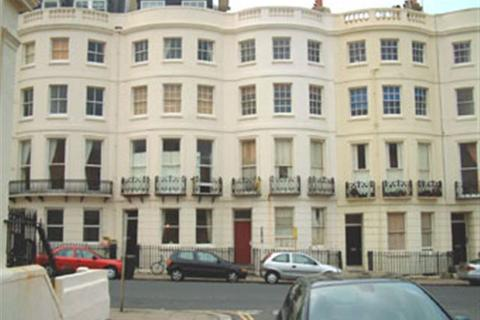 2 bedroom flat to rent - Lansdowne Place, Hove