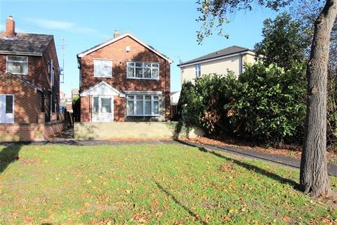 3 bedroom detached house for sale - Retford Road, Woodhouse Mill, Sheffield, S13 9WB