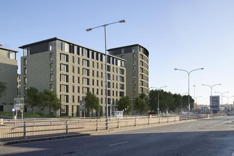 2 bedroom apartment to rent - Washington Apartments, Park Central, B15