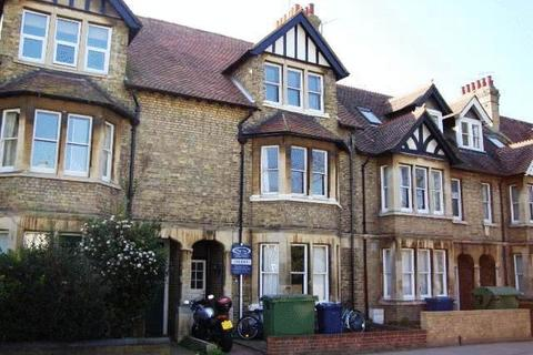 6 bedroom terraced house to rent - Abingdon Road, Grandpont