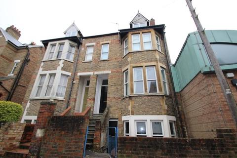 6 bedroom terraced house to rent - Richmond Road, Jericho