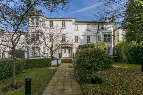 2 bedroom apartment for sale - Garden Road, Tunbridge Wells