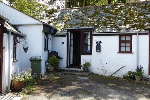 2 bedroom bungalow to rent - Trethevy, Tintagel