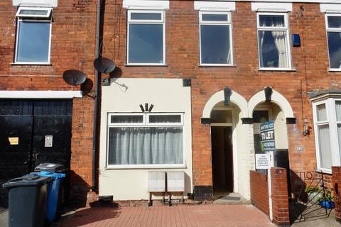 2 bedroom flat to rent - Flat 2, Blenheim Street