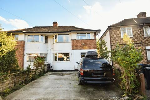 2 bedroom property for sale - Runnymede, London