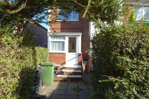Studio to rent - Studio Buddle Lane, Cowick