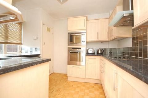 2 bedroom apartment for sale - Tudor Parade, Rickmansworth, WD3