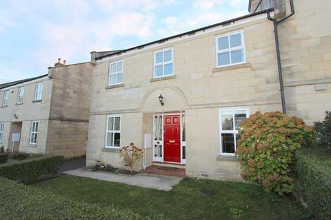4 bedroom semi-detached house for sale - Lansdown Heights