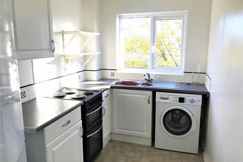 2 bedroom flat to rent - WINDRUSH DRIVE