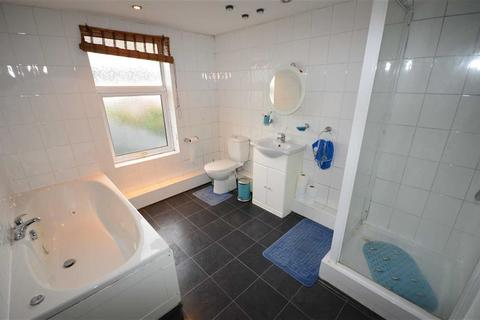 2 bedroom townhouse for sale - Edinburgh Street, Goole, DN14