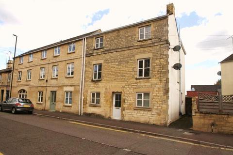 1 bedroom apartment to rent - Queen Street, Cirencester, Gloucestershire