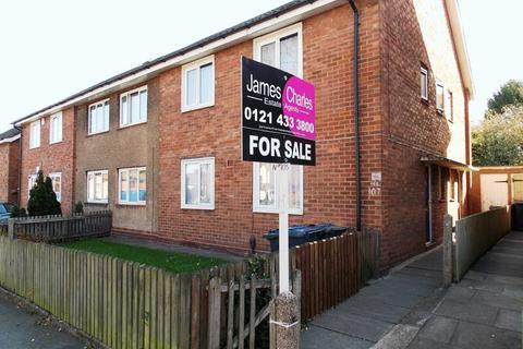 3 bedroom apartment to rent - Grange Farm Drive, Kings Norton, Birmingham