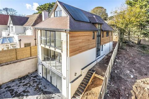 5 bedroom detached house for sale - Sidford High Street, Sidmouth, Devon, EX10