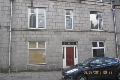1 bedroom flat to rent - 27 Wallfield Place, GFL,  Aberdeen