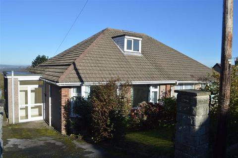 4 bedroom semi-detached bungalow for sale - Stepney Road, Swansea, SA2