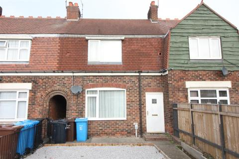3 bedroom terraced house for sale - Endike Lane, Hull