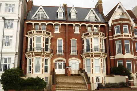 1 bedroom flat for sale - St Helens Parade, Southsea