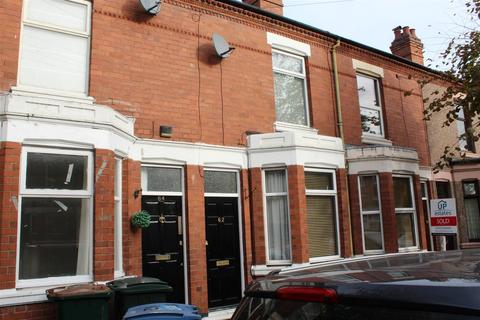 1 bedroom house share to rent - Hugh Road, Coventry