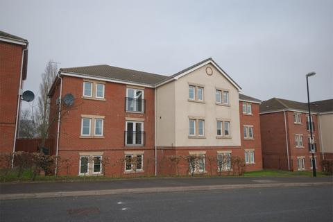 1 bedroom flat to rent - Blue Cedar Drive, Streetly, Sutton Coldfield, B74