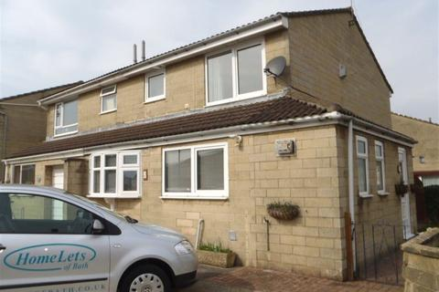 4 bedroom house to rent - Blackmore Drive