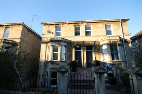7 bedroom house to rent - Lower Oldfield Park