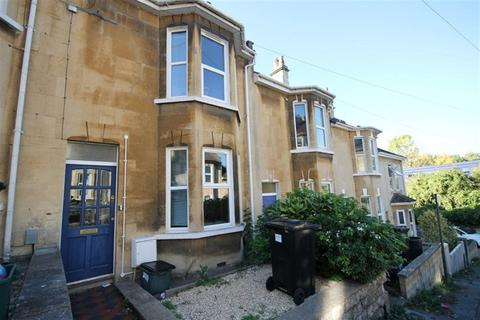 5 bedroom house to rent - Thornbank Place