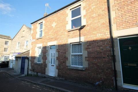 4 bedroom house to rent - Waterloo Buildings