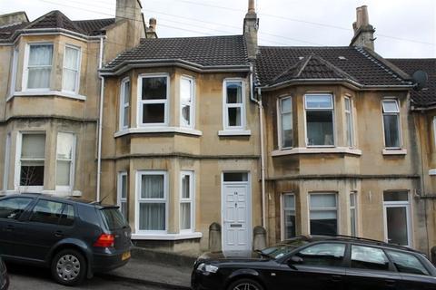 3 bedroom house to rent - Brunswick Street