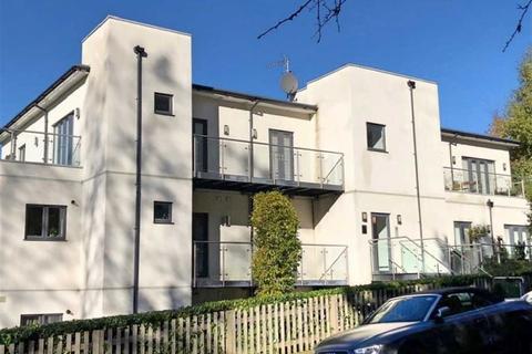2 bedroom flat for sale - The Edge, Sevenoaks, TN13