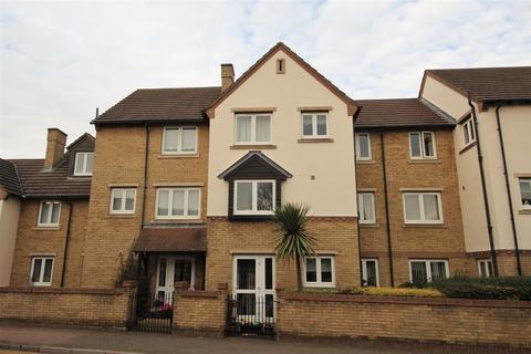 1 bedroom retirement property for sale - Haig Court, Cambridge