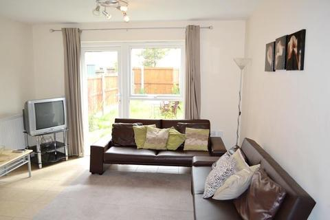 4 bedroom house to rent - Devonshire Street South, Grove Village, Manchester