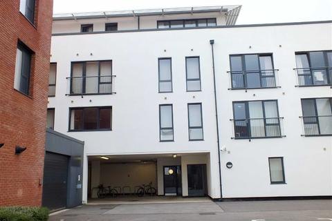 1 bedroom flat to rent - Dunalley Street, Central, Cheltenham
