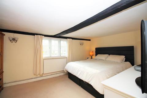 3 bedroom cottage for sale - High Street, Borough Green, Sevenoaks