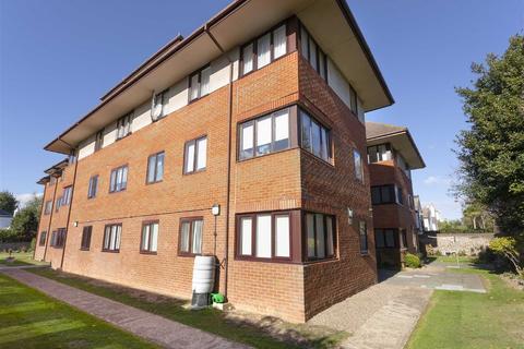 1 bedroom retirement property for sale - Carmel House, Hove
