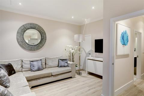 1 bedroom apartment to rent - Sentinel House, Norwich, NR1