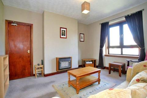 3 bedroom flat to rent - King Street, City Centre, Aberdeen
