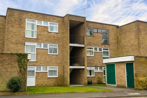 2 bedroom flat to rent - Westleigh Close, Yate, Bristol, BS37