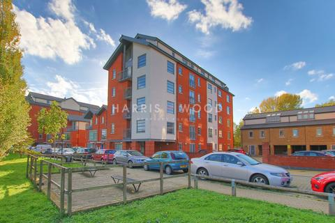 1 bedroom apartment for sale - Rotary Way, Colchester, CO3