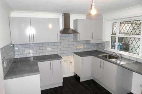 3 bedroom house to rent - 28 James Niven Court, Hull, East Riding Of Yorkshire