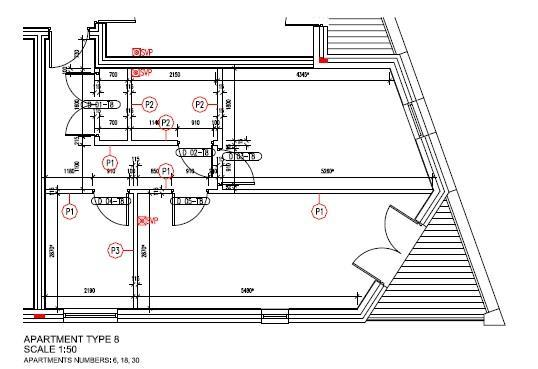Floorplan 2 of 2: 6.jpg
