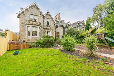 5 bedroom semi-detached house for sale - 1 Claverhouse Drive, Liberton, Edinburgh, EH16