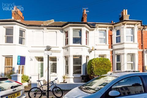 2 bedroom flat for sale - Montgomery Street, Hove, BN3