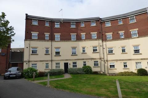 2 bedroom apartment for sale - Watermint Drive, Gloucester