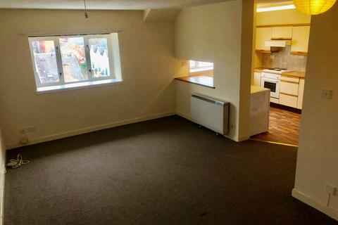 1 bedroom flat to rent - High Mill Court, Dundee,