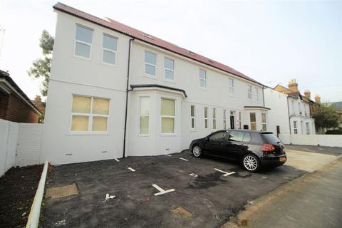 1 bedroom flat to rent - Norfolk Road, Maidenhead, SL6