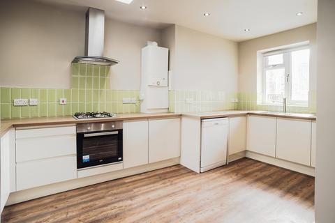 6 bedroom semi-detached house to rent - **£110pppw** Pelham Crescent, Beeston, NG9 2ER