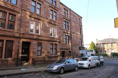 Studio to rent - CATHCART, CRAIG ROAD, G44 3DR - FURNISHED