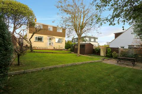 5 bedroom detached house for sale - Teignmouth Road, Dawlish