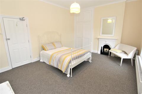 1 bedroom house share to rent - Fairfield Road, Droylsden