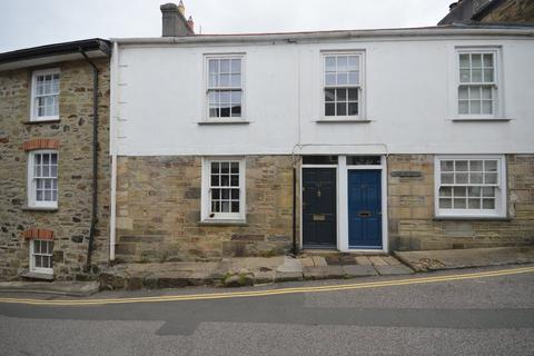 3 bedroom terraced house to rent - Churchtown, St Agnes